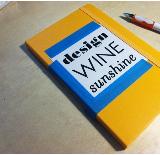130101-dws-new-year-new-planner_03