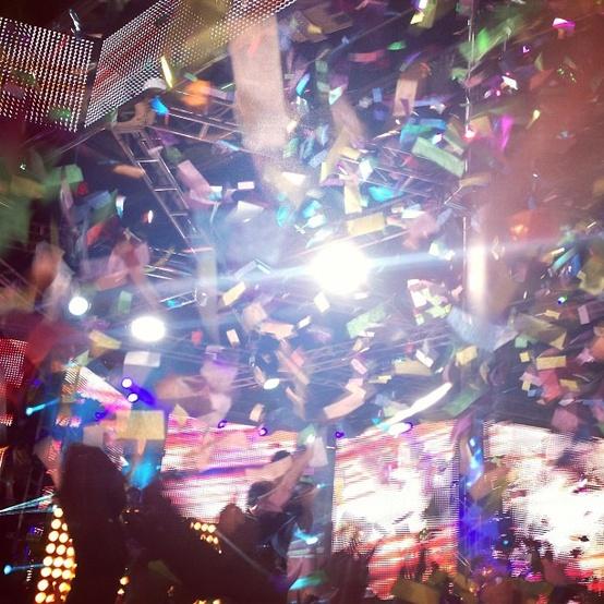 confetti-instagram-3