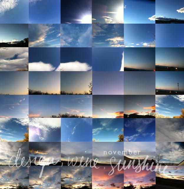 design-wine-sunshine-november-skies