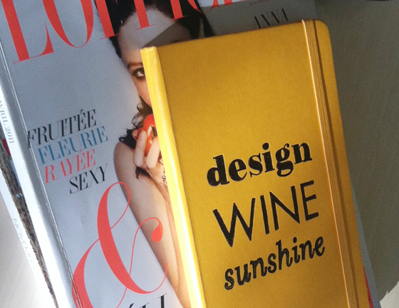 design-wine-sunshine-planner