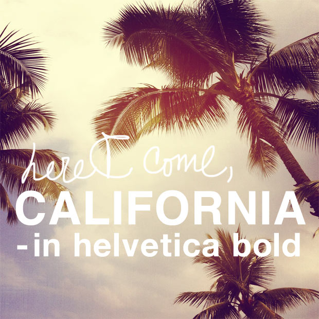 design-wine-sunshine-vacation-to-california-Jan