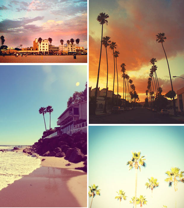 design-wine-sunshine-vacation-to-california-pinboard