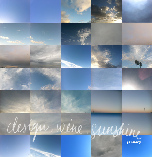dws-january-skies