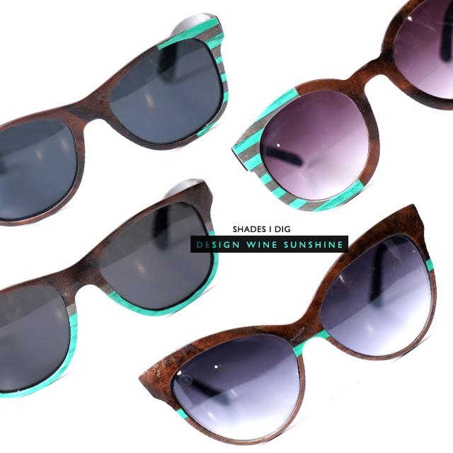 Design-Wine-Sunshine-Amelia-Tumbleweed-Sunglasses