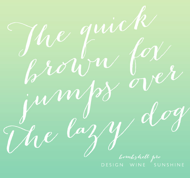 Design-Wine-Sunshine-Quick-Fox-Bombshell-Pro