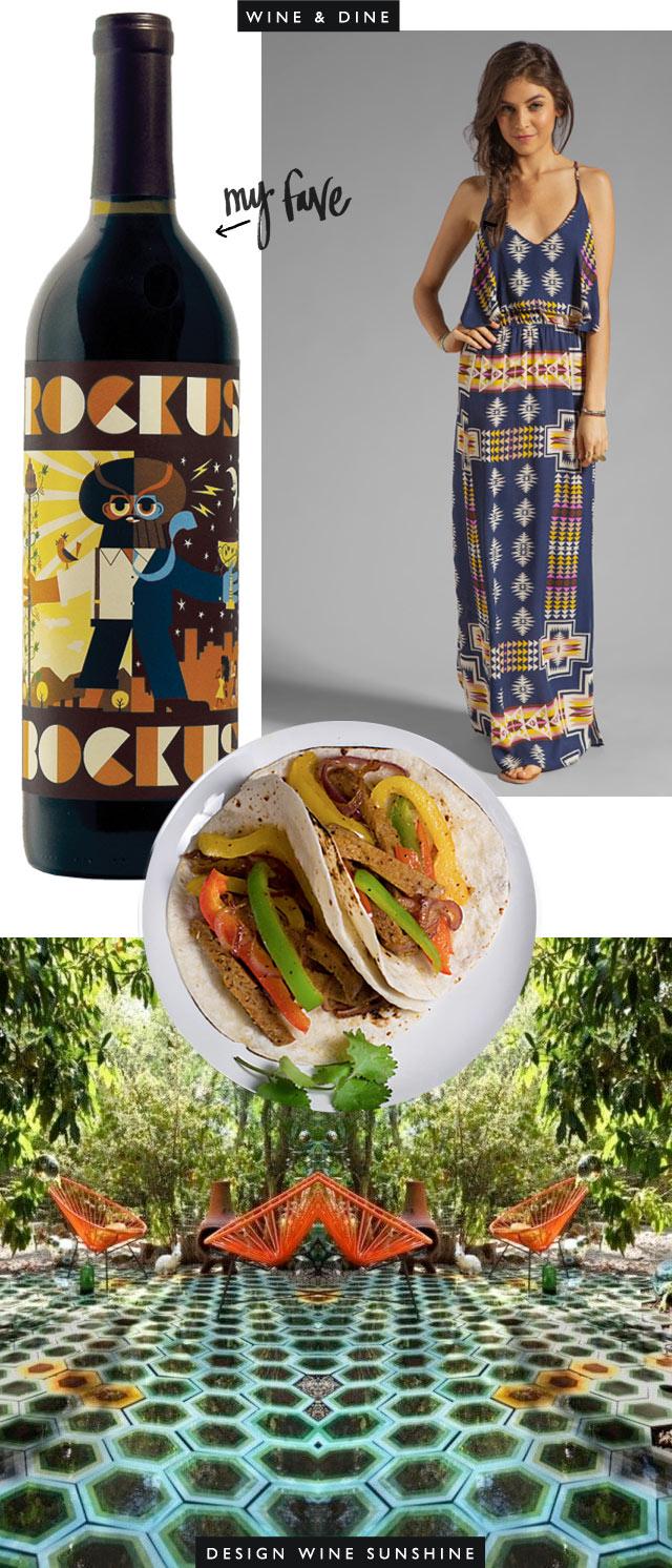 Design-Wine-Sunshine-Wine-Dine-Rockus-Bockus