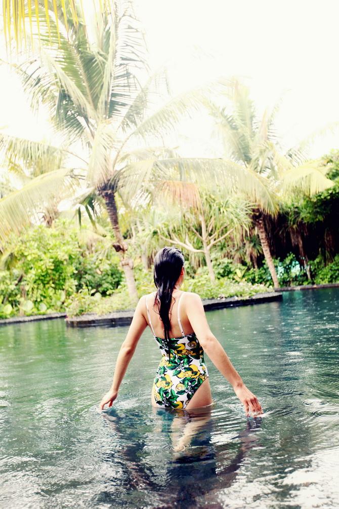 The-Cherry-Blossom-Girl-Maldives-186