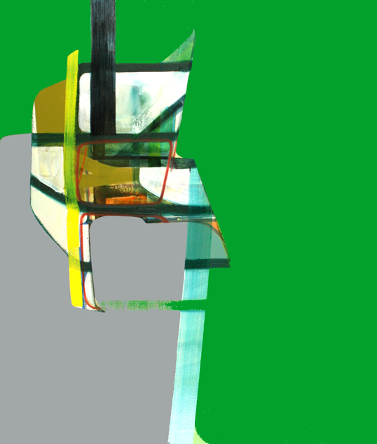 untitled_42x36_5_2009