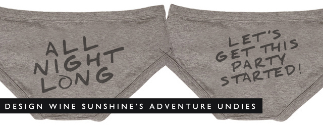 Design-Wine-Sunshine-Adventure-Undies