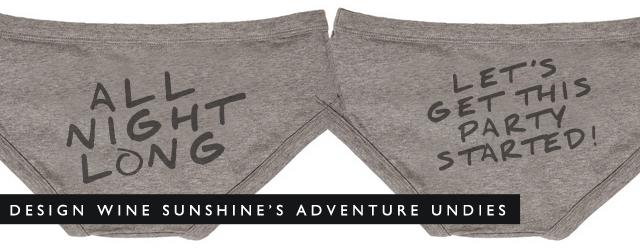 Design-Wine-Sunshine-Adventure-Undies