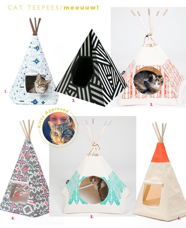 design-wine-sunshine-cat-teepees