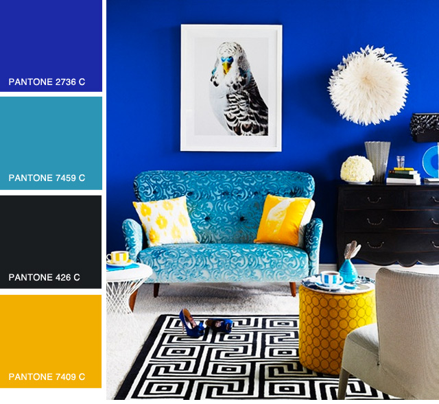 Design-Wine-Sunshine-Home-Color_01