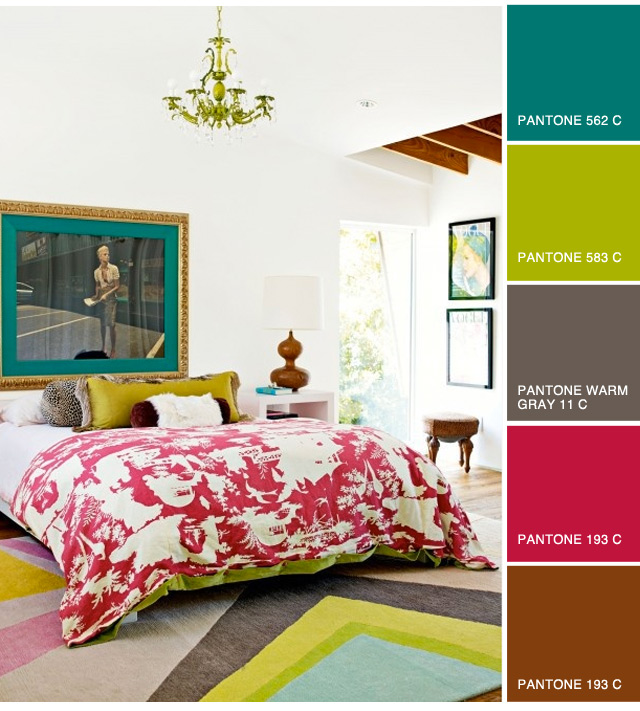 Design-Wine-Sunshine-Home-Color_02