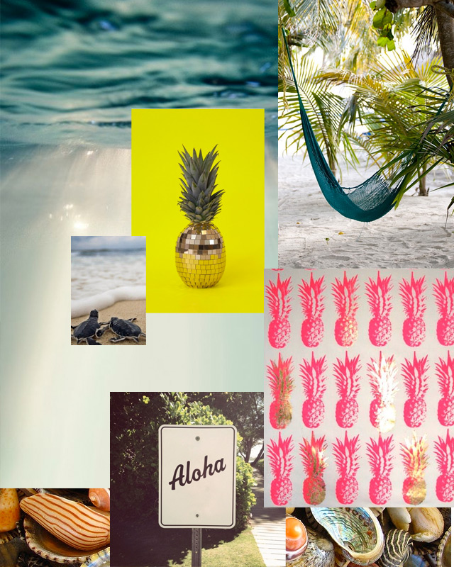 Design-Wine-Sunshine-Happy-Weekend-from-a-Happy-Beach-Karen-Helms-Beach-Love
