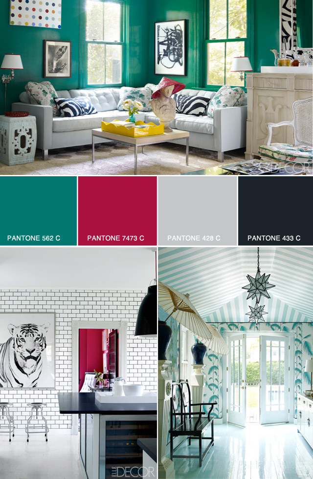 Design-Wine-Sunshine-Pantone-Home-Elle-Decor