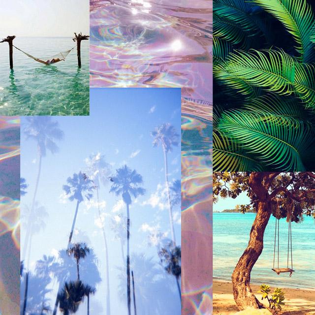 Design Wine Sunshine  xo  Ingrid Cayuela Beach Board
