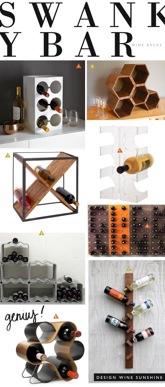 Swanky-Bar-Design-Wine-Sunshine-Wine-Racks