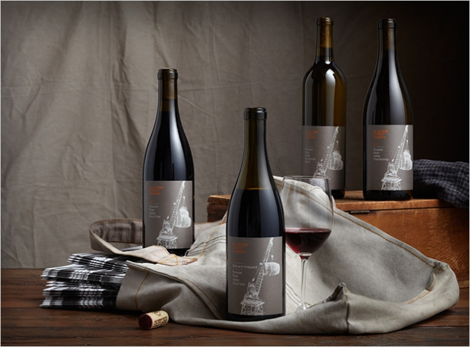 10-14-13-pr-wine-tasting-101-1