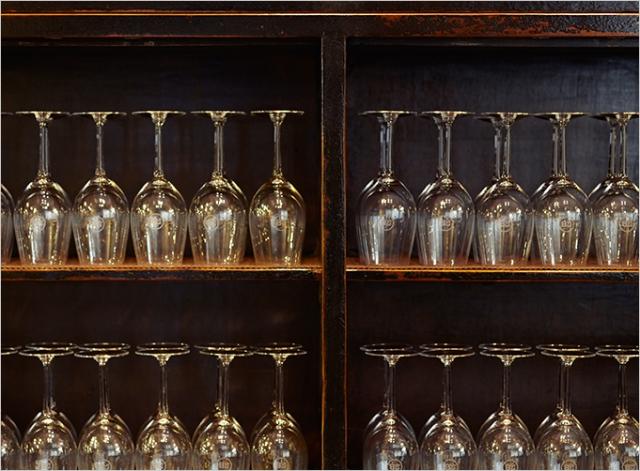 10-14-13-pr-wine-tasting-101-2