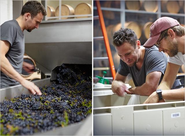 10-14-13-pr-wine-tasting-101-3