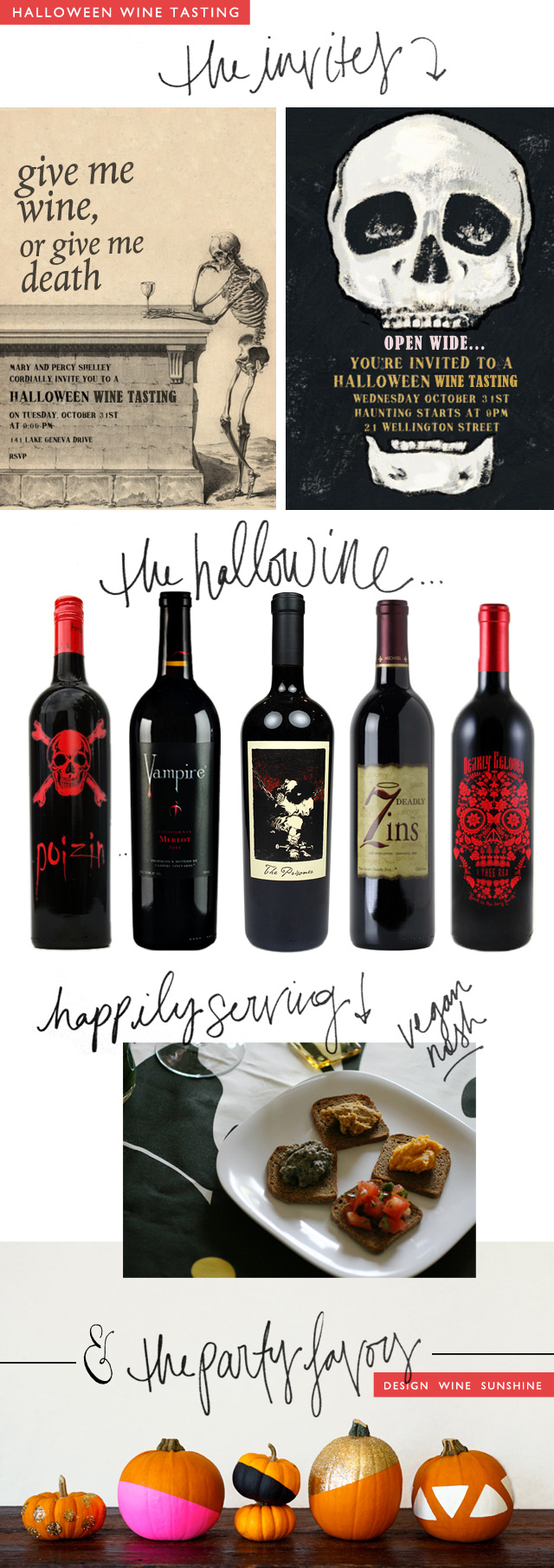 design-wine-sunshine-halloween-wine-tasting