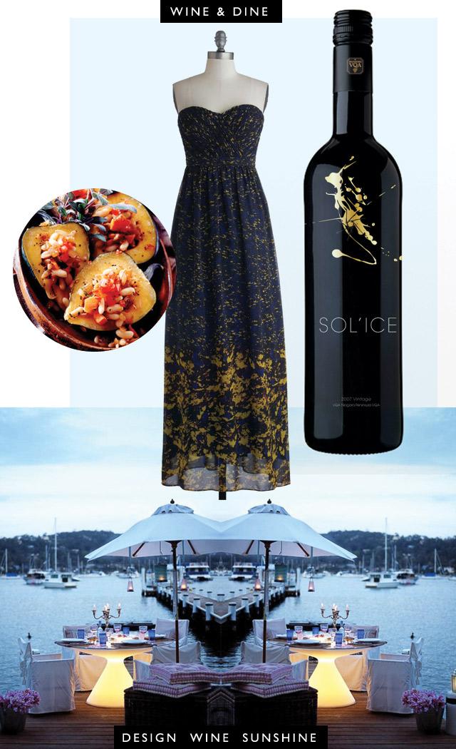 design-wine-sunshine-wine-dine