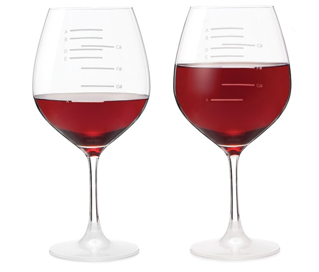 singing-wine-glass-1