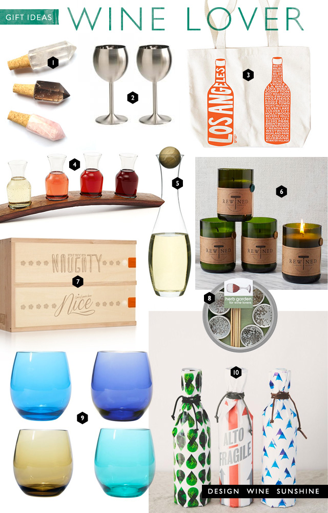 gifts-for-wine-lovers-wino