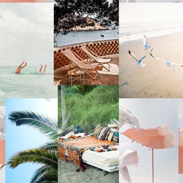 Happy-Weekend-from-a-Happy-Beach-Design-Wine-Sunshine-xx-Plum-Pretty-Sugar