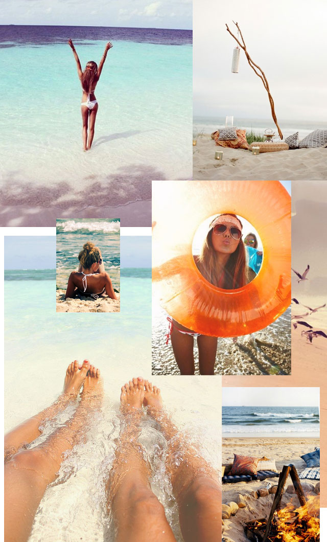 design-wine-sunshine-happy-weekend-from-a-happy-beach-aska-ito-2