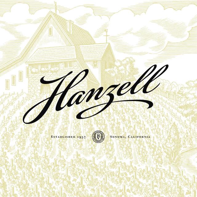 hanzell-winery-feature-design-wine-sunshine