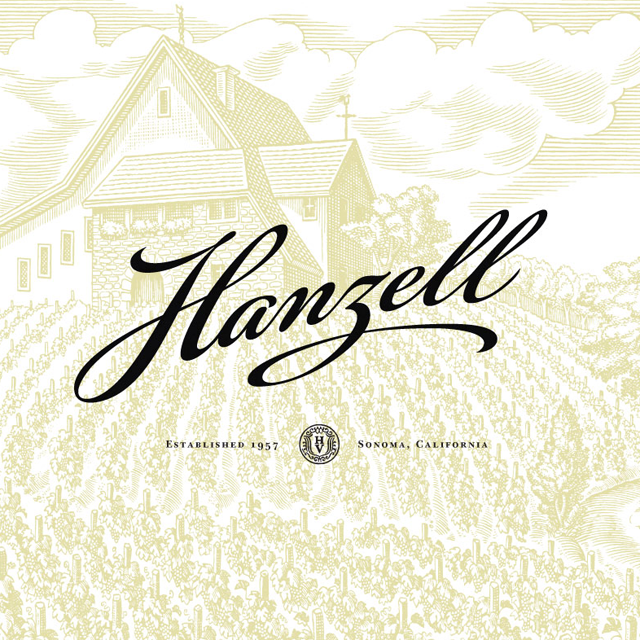 hanzell-winery-feature-design-wine-sunshine