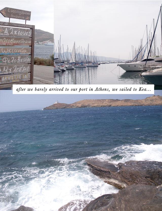 sail-to-santorini-design-wine-sunshine_02