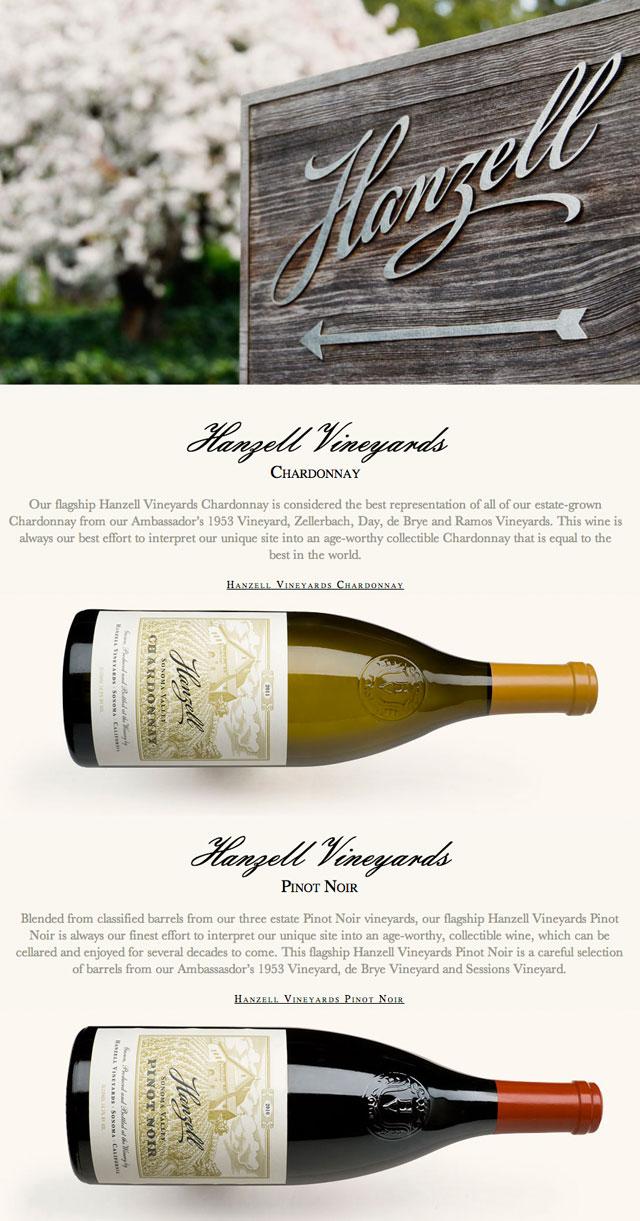 wine-and-design-Hanzell-winery-design-wine-sunshine
