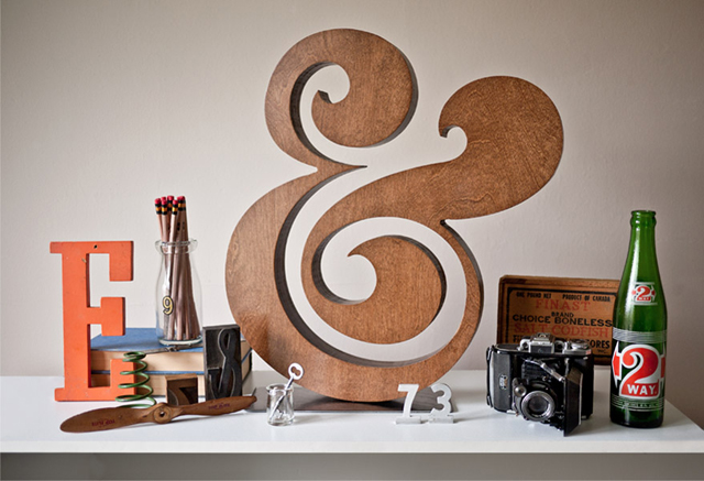 wood-ampersand-18-wp-1