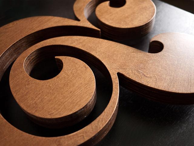 wood-ampersand-18-wp-3