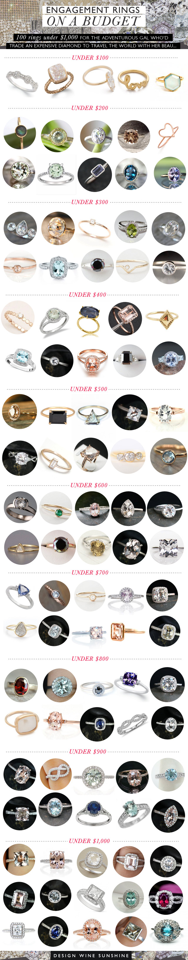 affordable-engagement-rings-on-a-budget-design-wine-sunshine