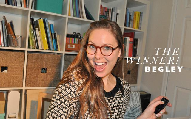 design-wine-sunshine-warby-parker-glasses