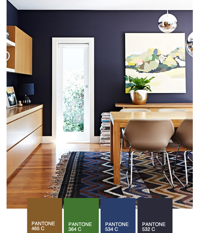 home-color-palette-pantone-design-wine-sunshine-navy-indigo_01