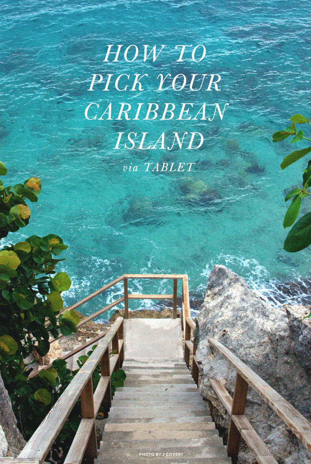 how-to-pick-your-caribbean-island